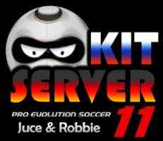 KitServer 11: Face Server Beta 3
