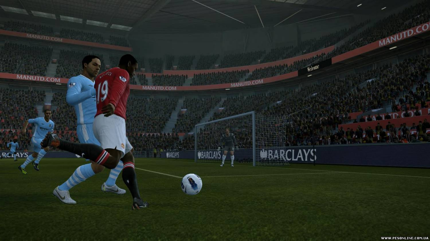 16275a7fb29 PESPatchs.com PES Patch PES Edit PESEdit 2011 Patch 4 0 Fix 4 0 1 ...