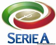 Official Intro Serie A 2011/12 1080 HD