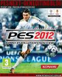 PESEdit 2012 Patch версия 3.5