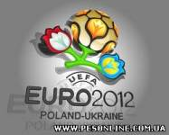 Euro 2012 Patch 1.0 by Blàck & White