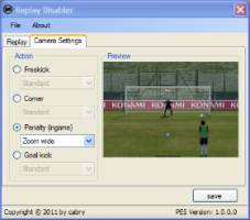 Replay Disabler v1.2